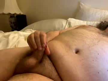 [16-09-20] jayinmontclair record video from Chaturbate.com