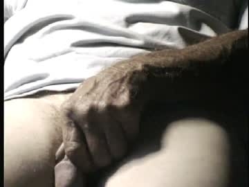 [29-06-20] needunow4me2b private webcam from Chaturbate
