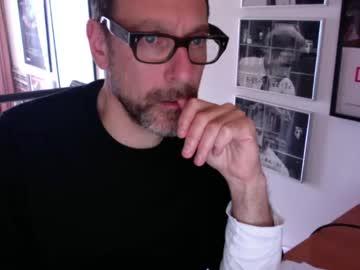 [22-12-20] lord_lixalot record blowjob video from Chaturbate.com
