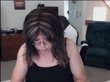 [15-06-20] luvs2bbritney chaturbate webcam record