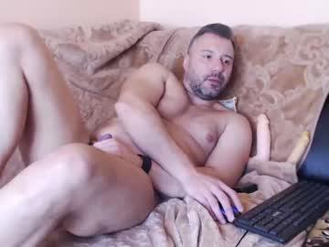 [25-03-21] adyyynis chaturbate webcam video