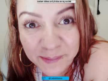 [18-09-20] ladamilenka webcam