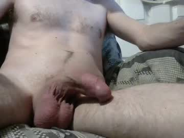 [19-05-20] vapoursnake record show with cum from Chaturbate