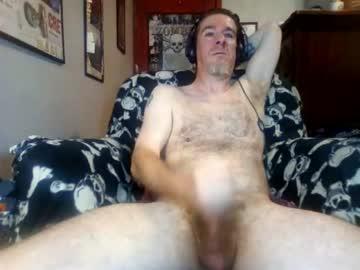 [18-11-20] zgergk41 chaturbate webcam video