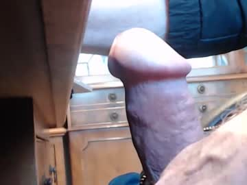 [01-03-21] ixtol webcam video from Chaturbate