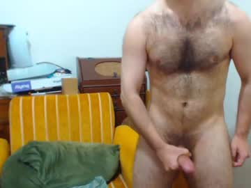 [29-09-20] kanki_cb record video with toys