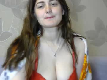 [27-05-20] myownsecret cam show from Chaturbate.com