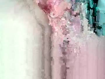 [20-01-21] tobbar webcam video from Chaturbate