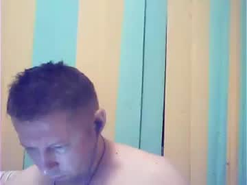 [07-09-21] sergeysolo webcam show from Chaturbate