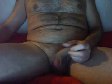 [23-11-20] dn10oo record video with dildo