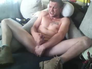 [27-07-21] greybushlover private sex video from Chaturbate