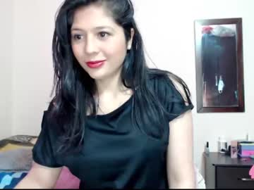 [14-07-21] kndy_miu video from Chaturbate