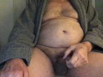 [20-02-20] timeslow record private show video from Chaturbate.com