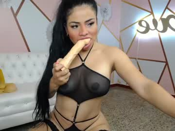 [05-09-20] beautifulunna private show video from Chaturbate