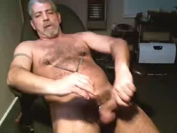 [05-02-20] topmannc69 private webcam
