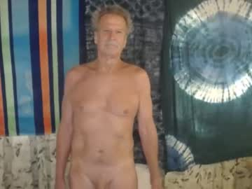 [22-08-21] 98dnckula private show from Chaturbate