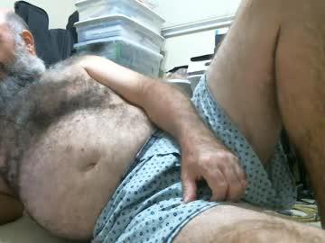 [01-08-20] y674u1 webcam video from Chaturbate