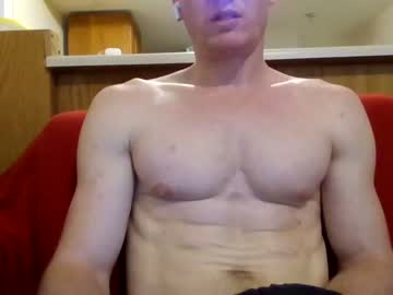 [20-04-21] jfk247 video with dildo from Chaturbate.com