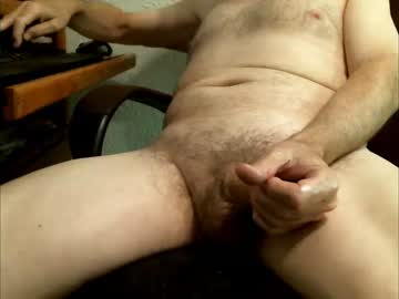 [28-05-20] bare_bear record show with cum from Chaturbate