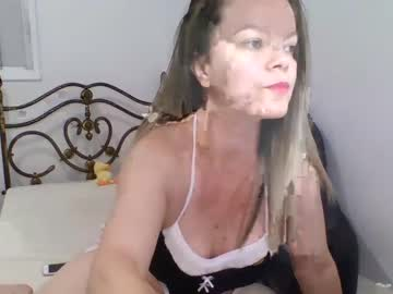 [15-01-21] carol_licious chaturbate private sex video