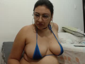 [11-07-20] erikalajuicy webcam show from Chaturbate.com