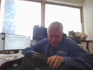 [27-07-21] jhenry1961 record public webcam from Chaturbate