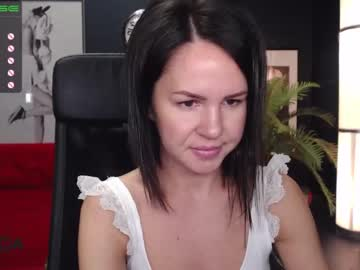 [08-01-21] vicky_honey blowjob show from Chaturbate
