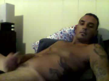 [26-11-20] knitej17 webcam video from Chaturbate
