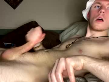 [14-08-21] otterboy6 record premium show video from Chaturbate