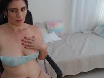 [01-03-21] jimena_milf private XXX video from Chaturbate.com