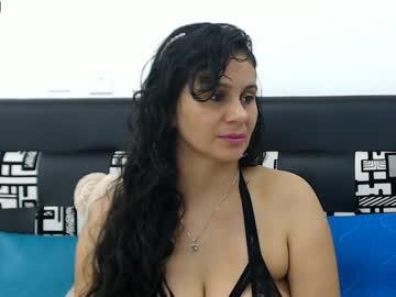 [25-06-20] sharon__hot chaturbate video