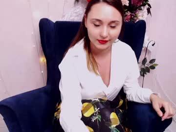 monica_love18