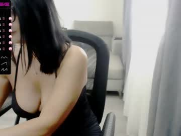 [19-09-21] nauty_leila record private show from Chaturbate