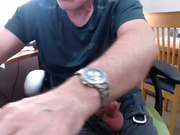 [25-04-20] jdhz01 private sex video from Chaturbate