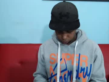 [19-08-21] khalifa_hunter video with dildo from Chaturbate