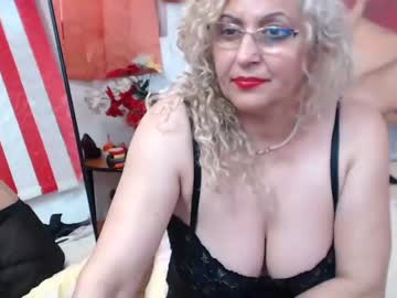 [30-05-21] lady_dy4u video with dildo from Chaturbate