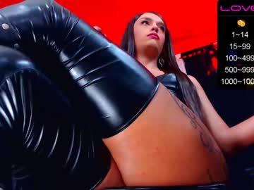 [13-06-20] 00goldendoll private sex video