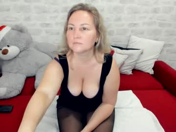 [30-12-20] lillymorrisson record webcam show