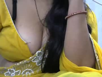 [21-02-20] tamannasharma record private show from Chaturbate