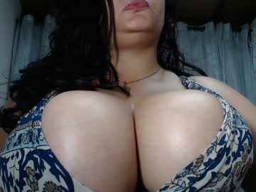 [14-07-20] _bustysarah record private show from Chaturbate.com