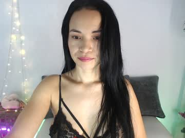 [19-03-20] aiko_wong chaturbate private show