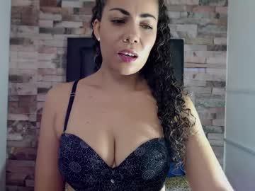 [16-01-21] ashley_love12 record public webcam from Chaturbate.com