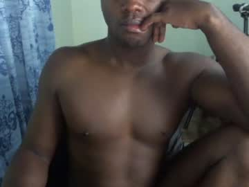 [04-05-21] apollodarkmn record private sex video