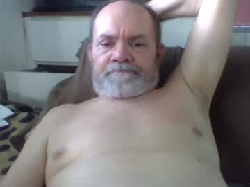 [04-08-20] edwalters private from Chaturbate