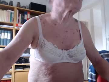 [22-03-21] tubaist record blowjob show from Chaturbate