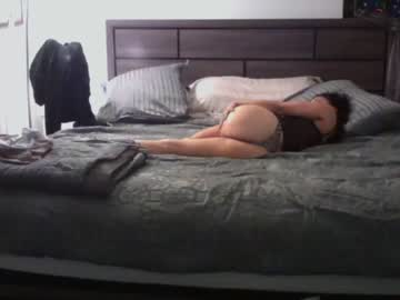 [24-01-20] doubletrouble100 premium show from Chaturbate.com