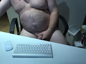 [29-09-20] beardman40 private sex show from Chaturbate