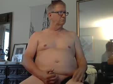 [25-07-21] hotnhornyinsocal record show with toys from Chaturbate.com
