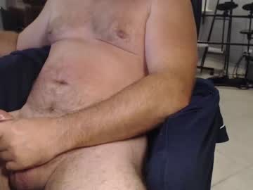 [26-09-21] jdcfnm show with toys from Chaturbate