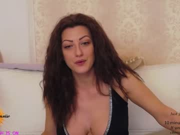 [12-01-21] lexysunrise record private show from Chaturbate